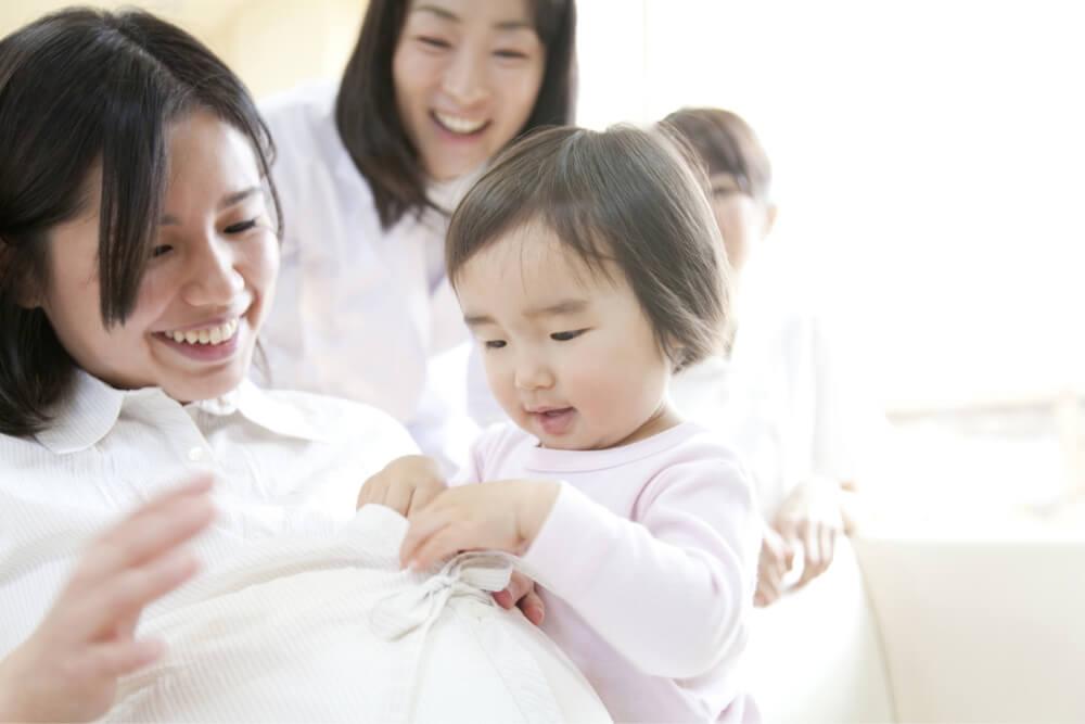 妊婦さんが陥りがちな歯のトラブル